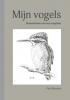 Paul  Mentink ,Mijn vogels