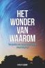 Stacey  Seedorf ,Het wonder van WAAROM