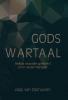 Jaap van Dijkhuizen ,Gods wartaal
