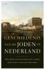 ,<b>Geschiedenis van de joden in Nederland</b>
