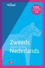 ,<b>Van Dale Middelgroot woordenboek Zweeds-Nederlands</b>