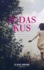 Linda  Jansma ,Judaskus