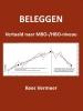 Kees  Vermeer ,BELEGGEN, vertaald naar MBO-/HBO-niveau