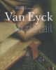 <b>Annick Born, Maximiliaan P.J. Martens</b>,Van Eyck in detail