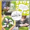 Francis van Arkel Floor van Dinteren,Vandaag kook ik - kinderkookboek