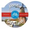 ,Rondje Friesland