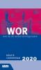 Inge  Hofstee ,WOR, tekst en commentaar 2020