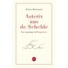 <b>Thomas  Blommaert</b>,Asterix aan de Schelde