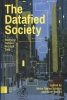 ,<b>The Datafied Society</b>