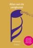 <b>Ank  Reinders</b>,Atlas van de zangkunst