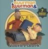 ,<b>Buurman & Buurman Voorleesboek</b>