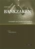 Reinold  Widemann ,Bankzaken