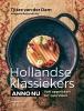 Tjitze van der Dam ,Hollandse klassiekers anno nu