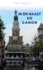 Piet  Kralt ,In en naast canon