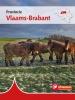 <b>Joris Denoo</b>,Vlaams-Brabant