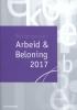 ,<b>Wettenpocket arbeid & beloning 2017</b>