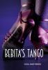 Olga  Jans-Renou ,Bebita`s tango