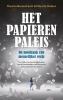 Maurits Chabot Maurits Barendrecht,Het papieren paleis