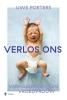 <b>Uwe  Porters</b>,Verlos ons