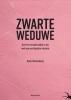 Karin Heimenberg ,Zwarte Weduwe