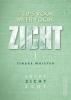 <b>Tineke  Wuister</b>,Zicht