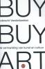 <b>Robrecht  Vanderbeeken</b>,Buy buy art