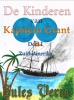 Jules  Verne,De kinderen van kapitein Grant deel I
