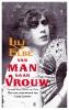 Lili  Elbe ,Van man naar vrouw