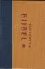 Pieter  Oussoren ,Naardense Bijbel