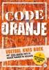 Chris Willemsen Martin Van Zaanen,Code Oranje