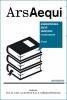 ,Aanbestedingsrecht 2020-2022 Studenteneditie
