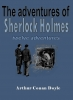 Sir Arthur  Conan Doyle ,The adventures of Sherlock Holmes