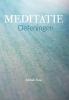 Mehdi  Jiwa ,Meditatie