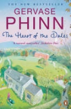 Phinn, Gervase Heart of the Dales