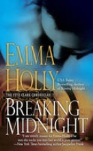 Holly, Emma Breaking Midnight