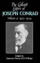 Conrad, Joseph The Collected Letters of Joseph Conrad