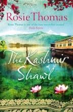 Thomas, Rosie Kashmir Shawl