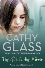 Cathy Glass The Girl in the Mirror