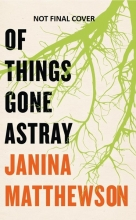 Janina,Matthewson Of Things Gone Astray