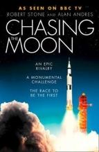 Robert Stone Chasing the Moon
