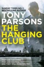 Parsons, Tony Hanging Club