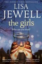 Jewell, Lisa Girls