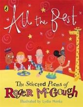 Roger McGough All the Best