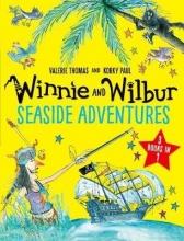 Paul, Thomas Winnie and Wilbur: Seaside Adventures