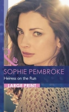 Pembroke, Sophie Heiress On The Run