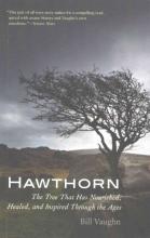 Bill Vaughn Hawthorn