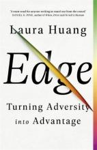 Laura Huang Edge