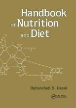 Desai Handbook of Nutrition and Diet