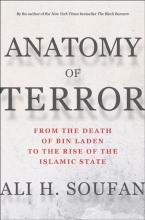 Ali,Soufan Anatomy of Terror
