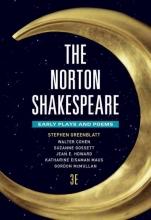 Greenblatt, Stephen The Norton Shakespeare 3e - with The Norton Shakespeare Digital Edition Registration Card